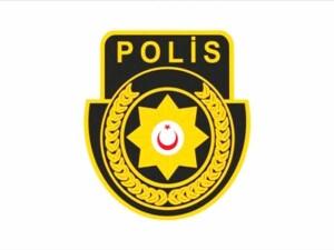 Lefkoşa'da uyuşturucu operasyonu