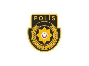 Ercan'da üzerinde uyuşturucu tesbit edilen şahıs tutuklandı