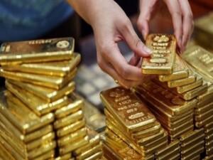 Polonya, 8 bin külçe altınını İngiltere'den geri aldı
