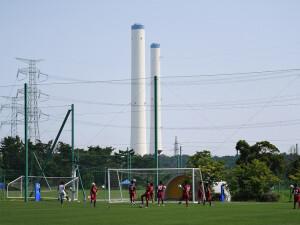 Olimpiyat ateşinin yakılacağı Fukuşima'da yüksek radyasyon!