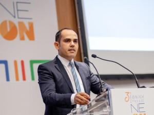 Güney Kıbrıs, Türkiye'nin Doğu Akdeniz'deki faaliyetlerini anlatmak için diplomatik kampanya başlatıyor