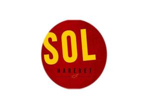 Sol Hareket'ten Mağusa'da 'ikinci el kitap pazarı' etkinliği