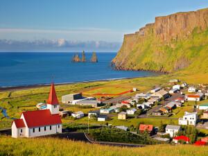İzlanda büyümeye değil, 'mutluluk ekonomisine' geçiyor