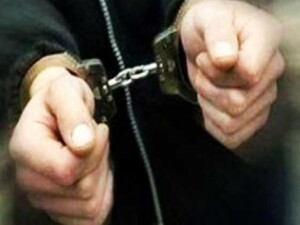 Lefkoşa'da kavga... 2 kişi tutuklandı!