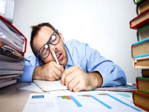 Uyku apnesi hastaları için 'felç' uyarısı