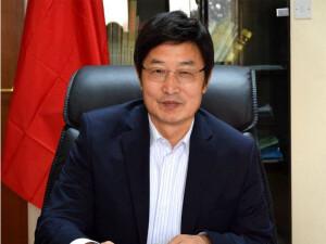 """Çin'in Lefkoşa Büyükelçisi Xingyuan: """"Çin, en kısa sürede çözüme ulaşılması için katkı koymaya hazırdır"""""""