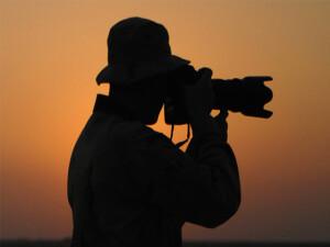 XXIX. Devlet Fotoğraf Yarışması'na başvurular yarın sona eriyor