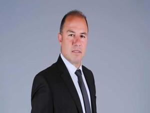 Yeniboğaziçi Belediye Başkanı Mustafa Zurnacılar'dan Tatlısu Belediyesi'ne kutlama