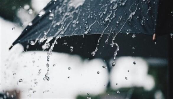 Meteoroloji Dairesi uyardı: Hafta sonundan sonra sağanak geliyor