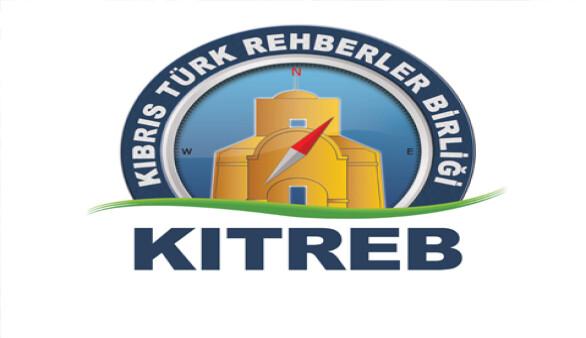 KITREB'de Başkan Dener Öymen oldu