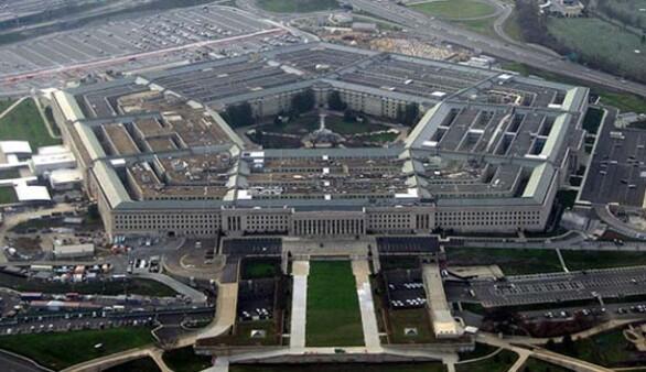 ABD'deki Suudi Arabistan askerlerinin uçuş eğitimleri askıya alındı