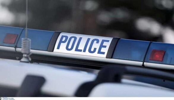 Limasol'da bir eve giren hırsızlar ziynet eşyası ve nakit para bulunan kasayı çaldı