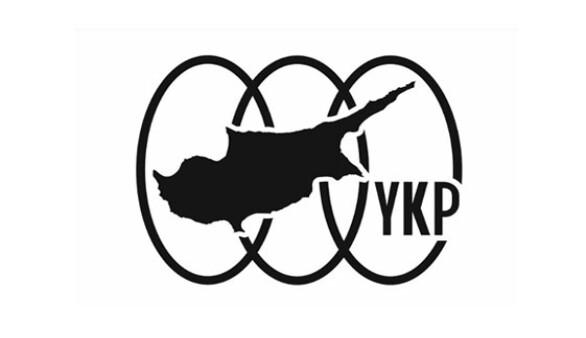 YKP, Avrupa Sol Partisi 6. kongresine katılacak