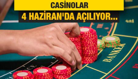 kktc casinolar