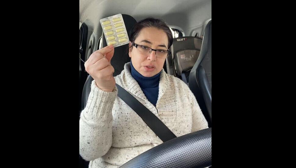 """Kronik lösemi hastası Süreyya Değer: """"İlaçlara erişemiyoruz, mağduriyetimizin seviyesini anlatmanın ucu bucağı yok!"""" ile ilgili görsel sonucu"""