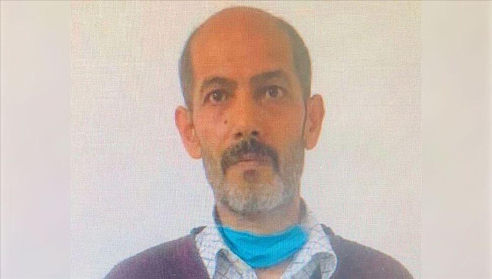 KKTC'de MİT ve Emniyetin operasyonuyla FETÖ'nün 'sözde mahrem imamı' yakalandı
