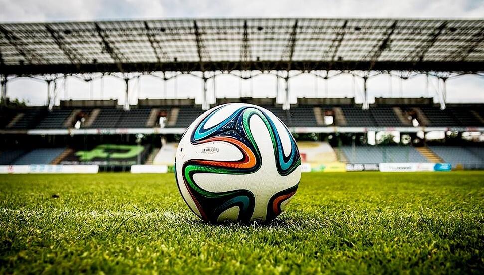 FIFA yeni ofsayt sistemini 2022 Dünya Kupası'nda uygulamaya hazırlanı