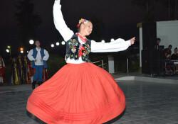11. Yeniboğaziçi Pulya Festivali sürüyor