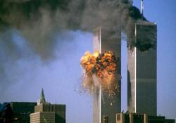 18. yılında 11 Eylül saldırısı ve izleri