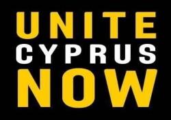 """Unıtecyprusnow'dan liderlere: """"Kıbrıslı çözüm şansını kaçırmayın"""""""