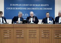 AİHM Hizbullah üyesi İsveç vatandaşı kişinin Rum Yönetimi aleyhine açtığı davayı reddetti