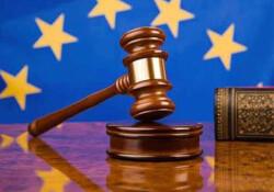 Avrupa İnsan Hakları Mahkemesi, Güney Kıbrıs'a ceza kesti