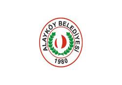 Alayköy Belediyesi Meclis Üyeleri belli oldu