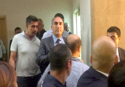 Altınbaş'a ek tutukluluk; Mehmet Akacan ve Ormancıoğlu teminatla serbest