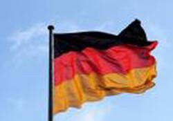 Almanya'da ilk defa Alman vatandaşı olmayan aday belediye başkanı oldu