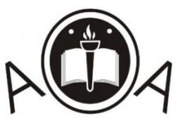 Atatürk Öğretmen Akademisi Giriş Sınavı için son başvuru tarihi 26 Haziran