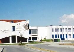 Atatürk Öğretmen Akademisi'ne kesin kayıt hakkı kazanan 60 kişi belirlendi