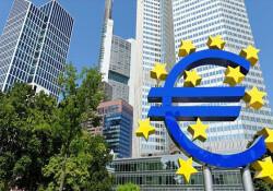 Avrupa Merkez Bankası'nın raporlama sitesi hacklendi