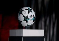 Avrupa kupalarında muhtemel rakipler bugün belli oluyor