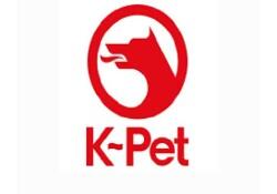 Bazı K-PET bayileri ALPET ürünleri satmayı reddetti