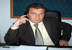 Trafik kazasında hayatını kaybeden Barut, bugün Esentepe'de toprağa verilecek
