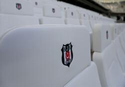 Beşiktaş'ta seçim günü yarın