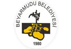 Beyarmudu Belediyesi Meclis Üyeleri belli oldu