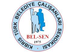 Vadili Belediyesi'nde işlerine son verilecek 13 işçi ile ilgili toplantı yapıldı
