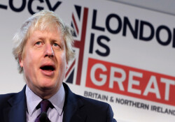 İngiltere'de anlaşmasız Brexit karşıtı Muhafazakar Parti vekillerine 'partiden ihraç' uyarısı
