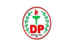 Demokrat Parti Gençlik Örgütü, Güney Kıbrıs'ta KKTC bayrağına yapılan saldırıyı kınadı