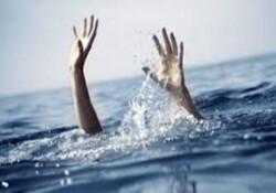 80 yaşındaki turist Dipkarpaz'da boğuldu
