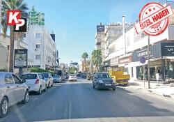 İş yerinde cazibe merkezi Dereboyu, konutta Yenikent, yatırımda Girne!
