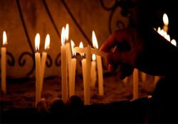 Dikmen kökenli Rumlar 8 Eylül'de Panayias Ton Pervolion Şapeli'nde ayin yapacak