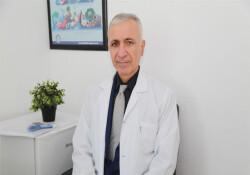 """Doç. Dr. Acar: """"Sağlıklı olan herkes, sağlığında organ bağışında bulunabilir"""""""