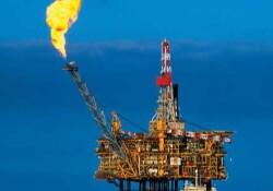"""TC Enerji Bakanı Dönmez'den """"KKTC'ye doğalgaz ve elektrik"""" açıklaması"""