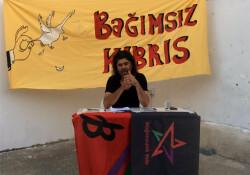 Dünden Bugüne Kıbrıs Sorunu Paneli gerçekleşti