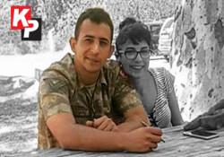 Kazada hayatını kaybeden askerin ismi açıklandı!