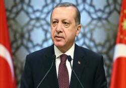 """Erdoğan: """"Ağustos ayı, bizim tarihimizde zaferler ayı olarak geçer"""""""