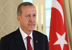 """Venezuela ile yapılan anlaşmanın ardından Erdoğan: """"Kimseye soracak değiliz"""""""