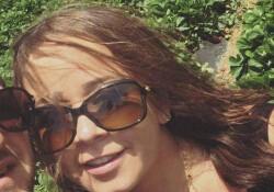 Esentepe bölgesinde trafik kazası! 27 yaşındaki Jane Şeker hayatını kaybetti